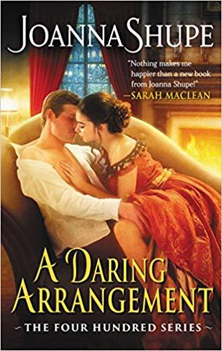 a-daring-arrangement-cover