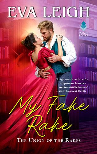 My_Fake_Rake