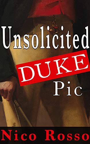 Unsolicited_Duke_Pic